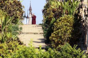birmanie 1 300x197 Beauté du monde