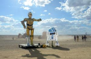 DSC 6743 300x195 Welcome to Utopia! Vous kiffez Burning Man et sa magie ?  Et si on découvrait les Regional Burns?
