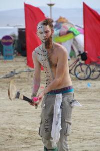 IMG 8502 200x300 Burning Man   2014