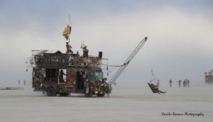 IMG a8983 2 300x173 Burning Man   2014