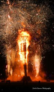 IMG a9068 2 177x300 Burning Man   2014