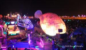 IMG a9125 2 300x177 Burning Man   2014