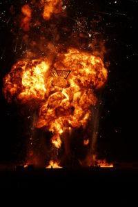 MG 9072 200x300 Burning Man   2014
