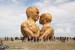 MG a8488 300x203 Burning Man   2014