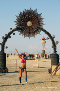 MG a8518 200x300 Burning Man   2014