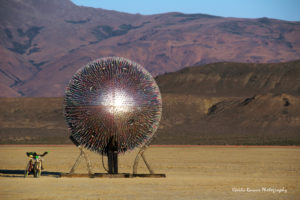MG a8555 300x200 Burning Man   2014