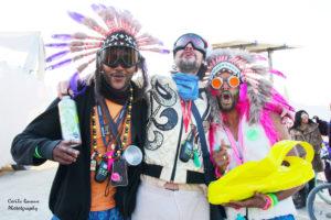 MG a8562 300x200 Burning Man   2014