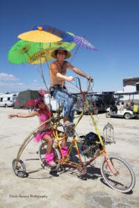 MG a8616 200x300 Burning Man   2014