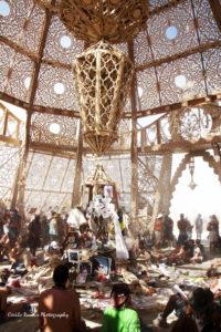 MG a8713 200x300 Burning Man   2014