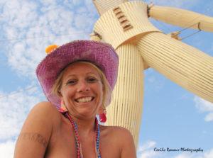 MG a8734 300x223 Burning Man   2014