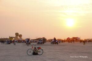 MG a8784 300x200 Burning Man   2014