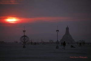 MG a8825 300x200 Burning Man   2014
