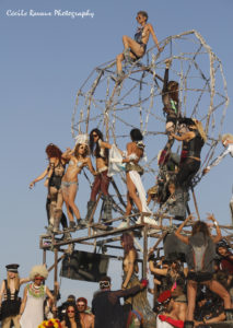 MG a8845 213x300 Burning Man   2014