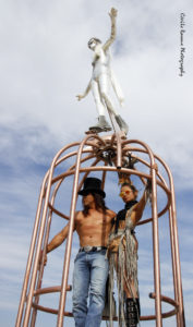 MG a8899 177x300 Burning Man   2014