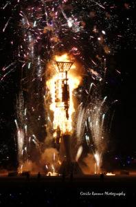 MG a9075 198x300 Burning Man   2014