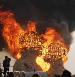 MG aa8811 293x300 Burning Man... L'explor action aux 1000 expériences entre rêve et réalité