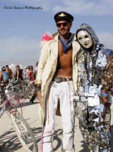 MG aa8888 224x300 Burning Man   2014