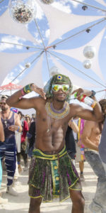 DSC 9598a 150x300 Burning Man 2017