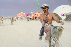 DSC 9604a 300x199 Burning Man 2017