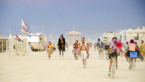 DSC 9607a 300x169 Burning Man 2017