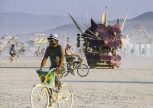 DSC 9924a 300x212 Burning Man 2017