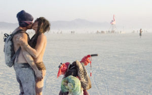DSC 9948a 300x188 Burning Man 2017