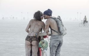 DSC 9967a 300x189 Burning Man 2017