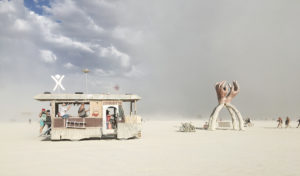 IMG 4647a 300x176 Burning Man 2017