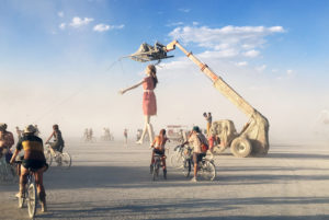 IMG 4681a 300x201 Burning Man 2017