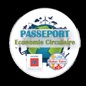 parcours economie circulaire maker faire lille 2019 300x300 Story Maker
