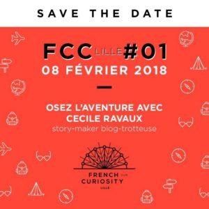 FCC 300x300 Références & publications