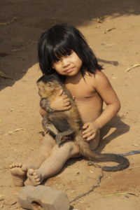 MG 8647 e1536610729646 200x300 Amazonie / Brésil   Cérémonie du Kuarup