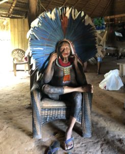 IMG 1547 e1557951627412 245x300 Tous gardiens de lAmazonie!!!