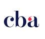 CBA Références & publications