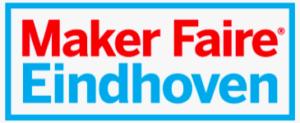 Maker Faire Eindhoven 300x123 Références & publications